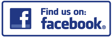 find-us-on-facebook-logo-vector-copy