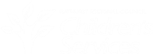 Children Services Horizontal White websize